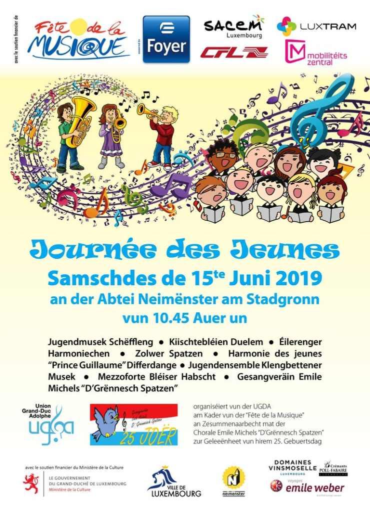 2019-Aff-06-15-Luxembourg-Journee-des-Jeunes